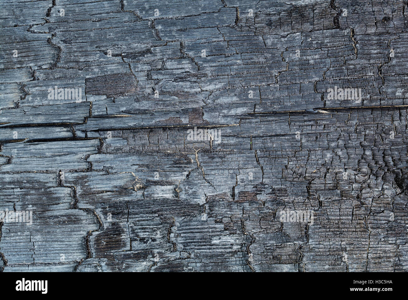 burnt wood texture photos burnt wood texture images alamy. Black Bedroom Furniture Sets. Home Design Ideas