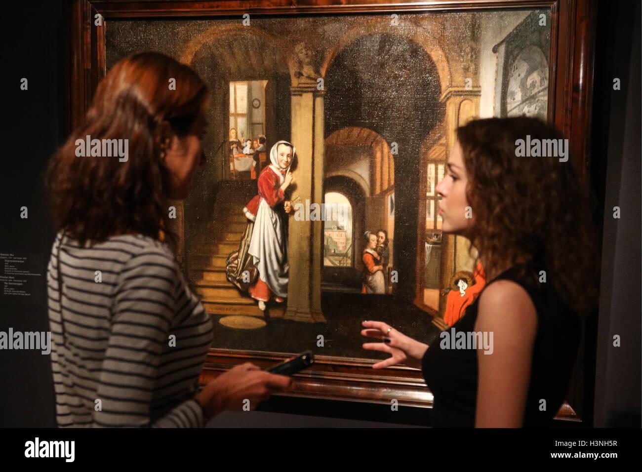 https://c8.alamy.com/compfr/h3nh5r/moscou-russie-10-octobre-2016-les-filles-regarder-lespion-1657-peinture-de-nicolaes-maes-presentes-a-lexposition-intitulee-lart-de-vivre-interieur-de-maison-bourgeoise-neerlandais-a-lere-de-prosperite-au-musee-detat-pouchkine-des-beaux-arts-de-lexposition-presente-11-peintures-de-lartistes-de-lage-dor-hollandais-imagerie-de-la-vendeuse-et-scenes-de-la-vie-quotidienne-ainsi-que-des-objets-dart-et-dartisanat-lexposition-est-ouverte-a-letat-pushkin-museum-of-fine-arts-du-11-octobre-2016-au-10-janvier-2017-agence-itar-tassalamy-live-news-h3nh5r.jpg