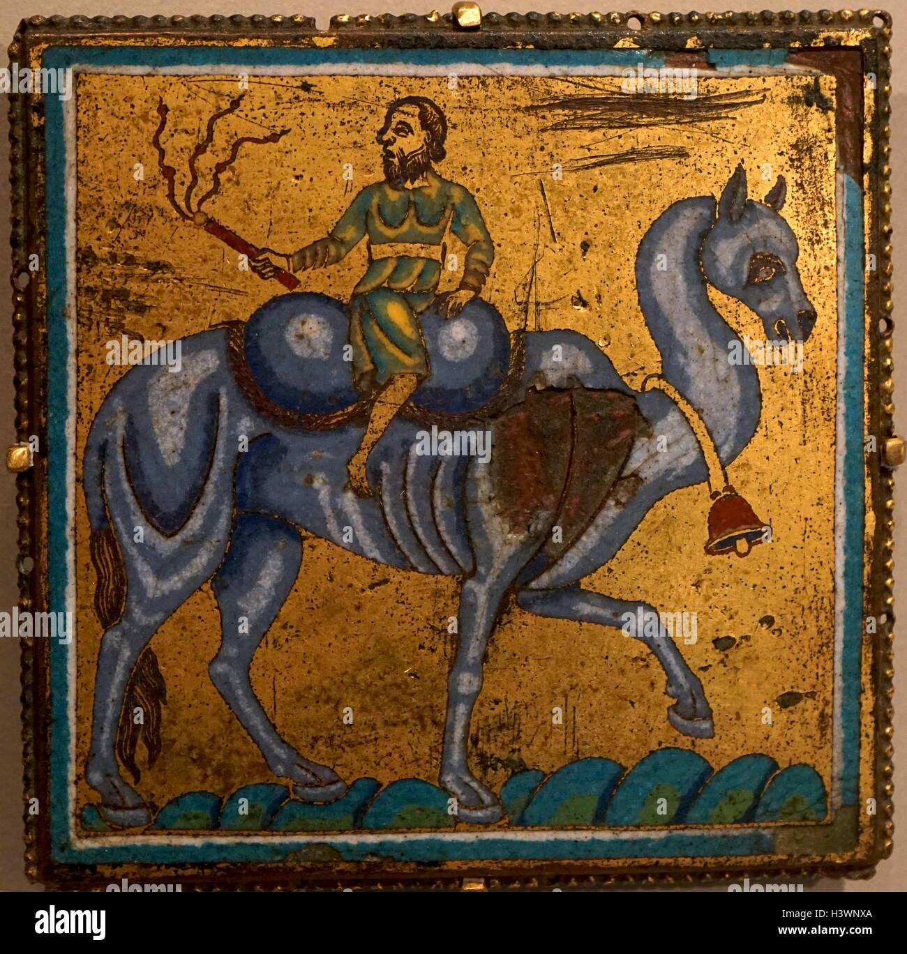 datation précoce du Nouveau Testament