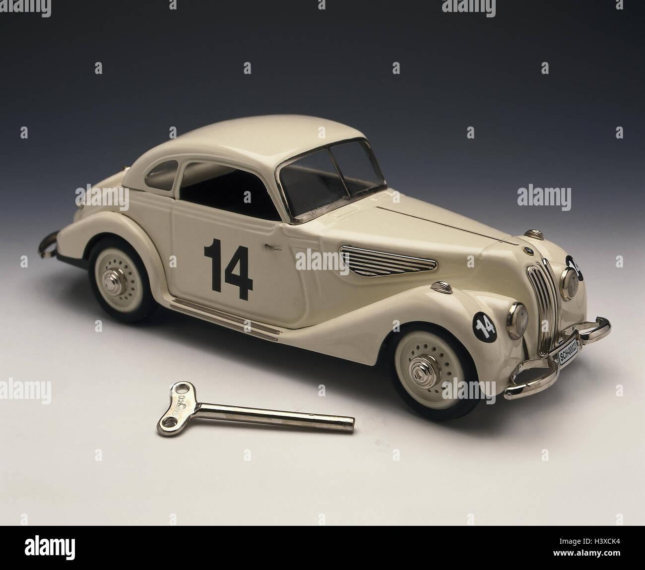 schuco voiture bmw mod le 327 l 39 allemagne 1938 voyage les cl s de voiture mod le mod le. Black Bedroom Furniture Sets. Home Design Ideas