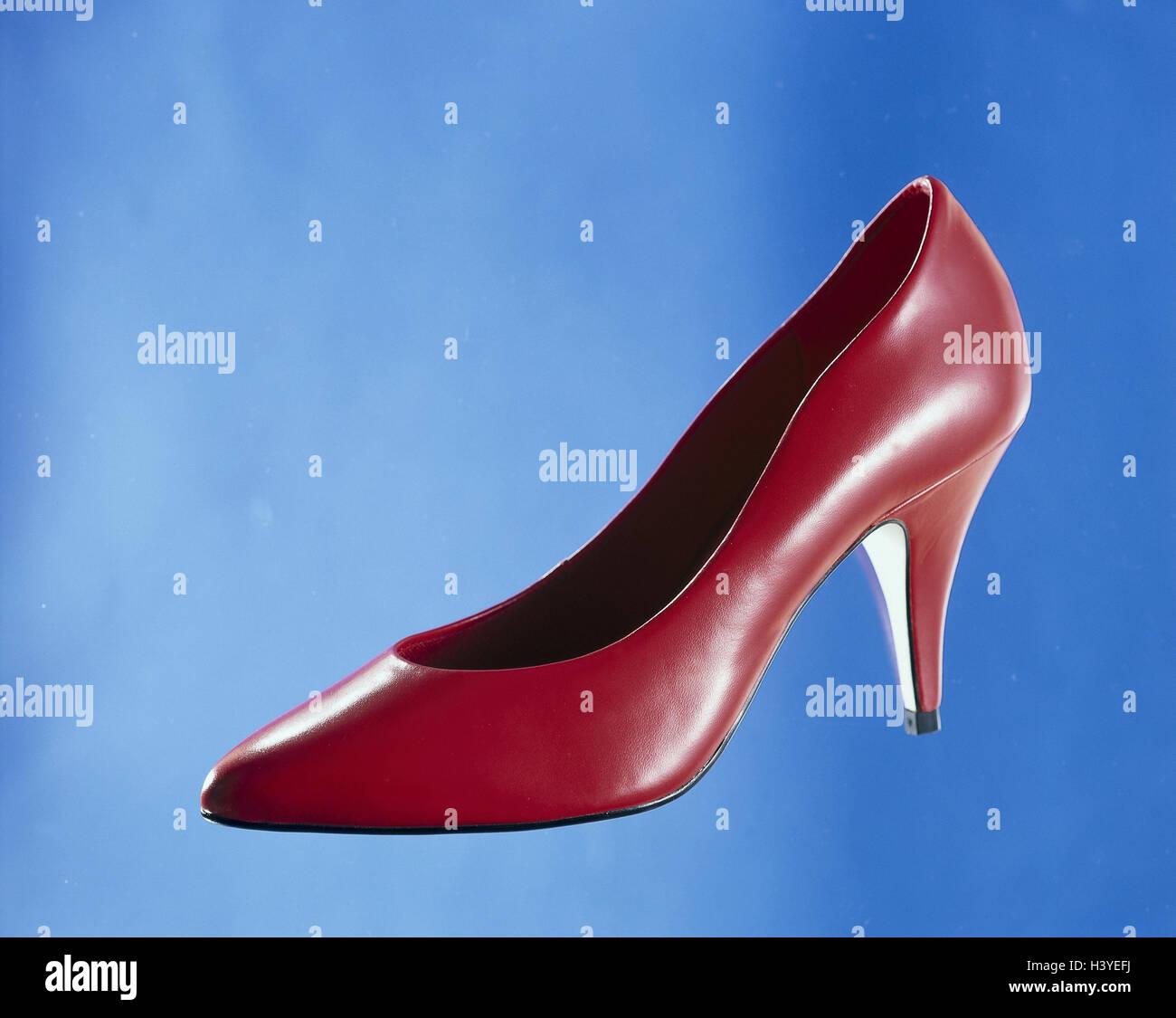 Pump Alamy Shoe Shoe Images Photosamp; Pump Photosamp; Pump Images Alamy Photosamp; Images Shoe SpUzGLMqV