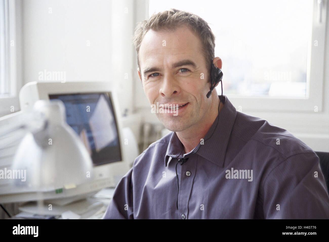 ecoute telephonique travail