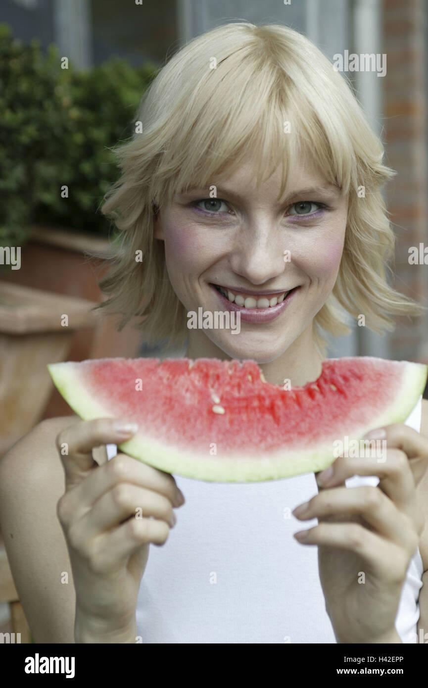 Le celibataire de 30 ans heureux [PUNIQRANDLINE-(au-dating-names.txt) 43