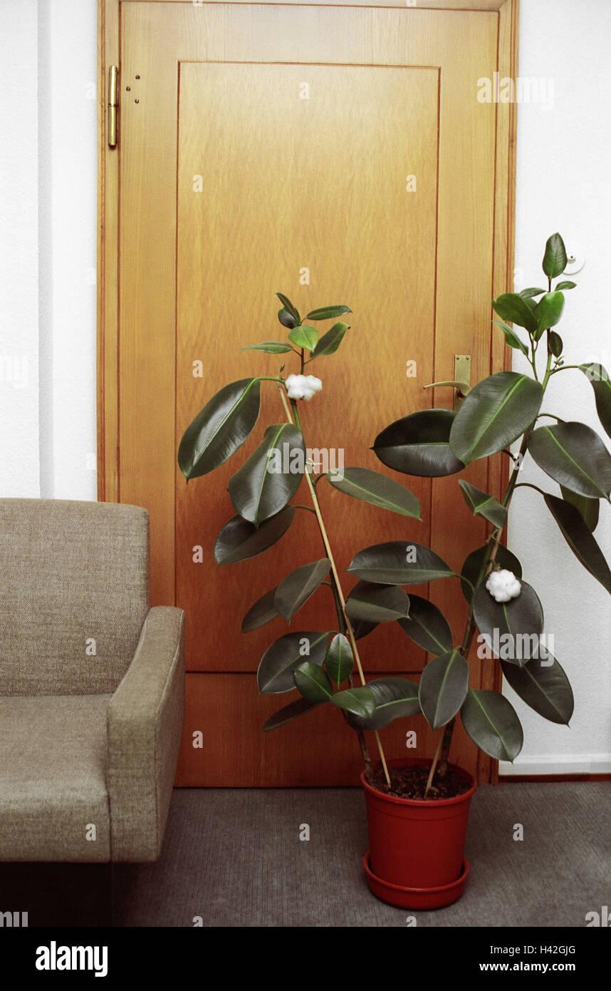 lespace salon canap dtail porte plante dintrieur des salon installation meubles mobilier pices de mobilier mobilier de rue table fauteuil