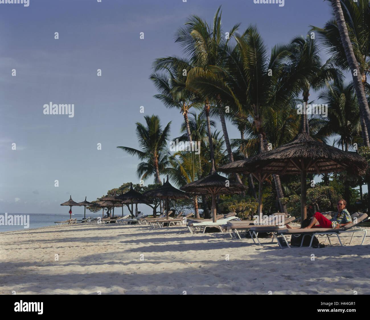 Maskarenen Photos & Maskarenen Images - Alamy