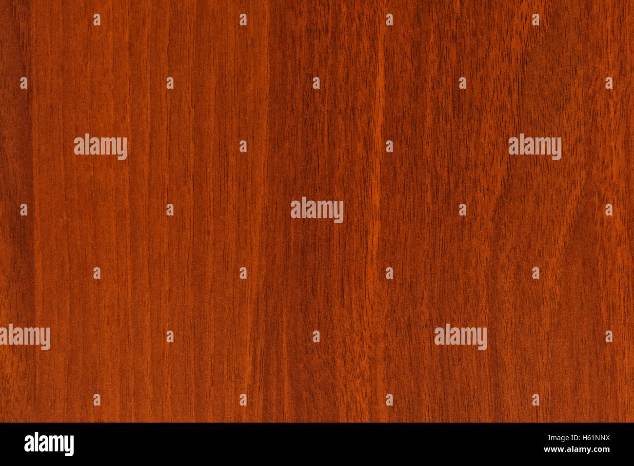 La texture du bois fond rouge marbre table bureau bois copyspace