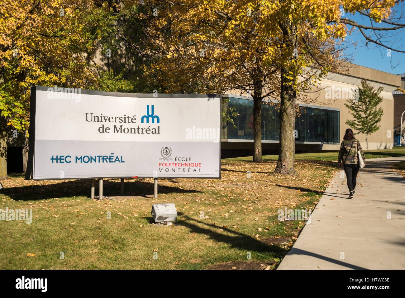8e955f711cbbf9 HEC Montréal (École des Hautes Études Commerciales de Montréal et l école  de gestion d entreprise)