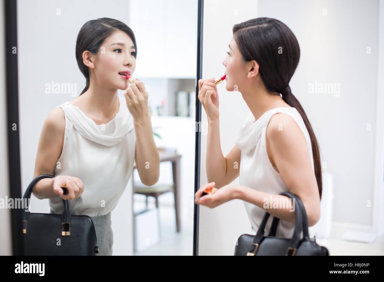 Chinoise recherche femme Rencontres femmes