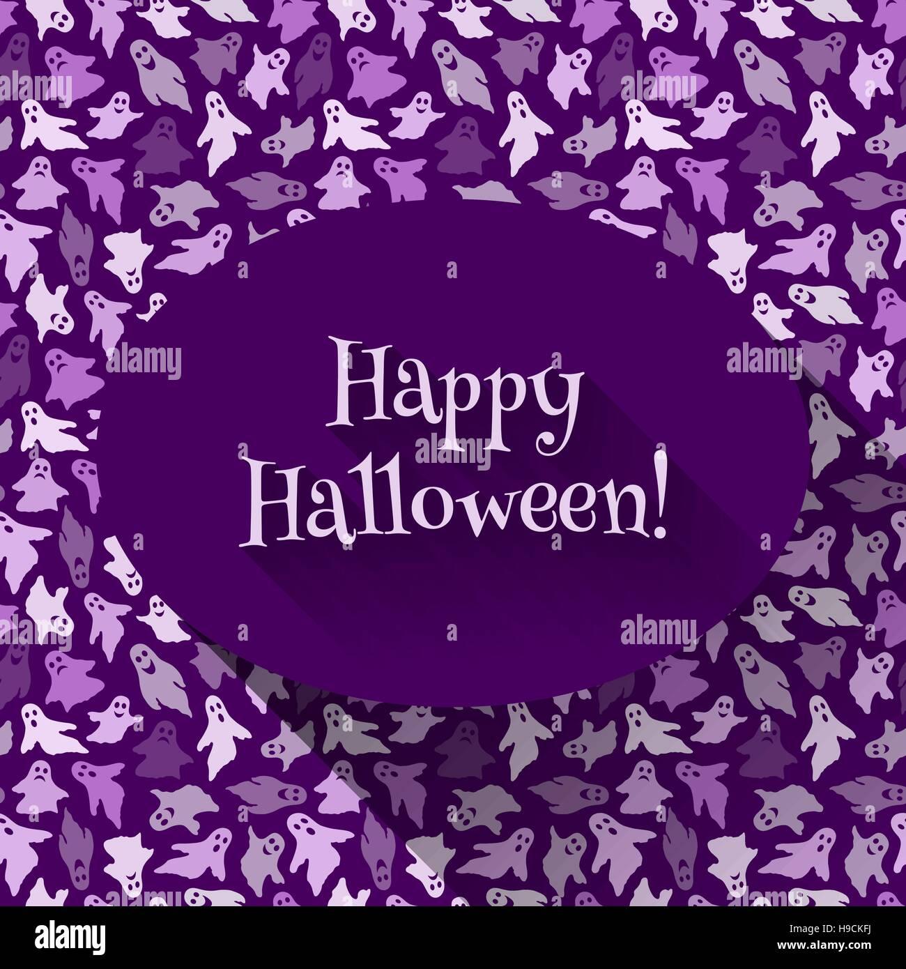 halloween elements photos & halloween elements images - alamy