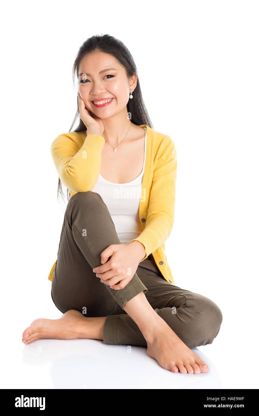 rencontre femmes asiatiques gratuit aat