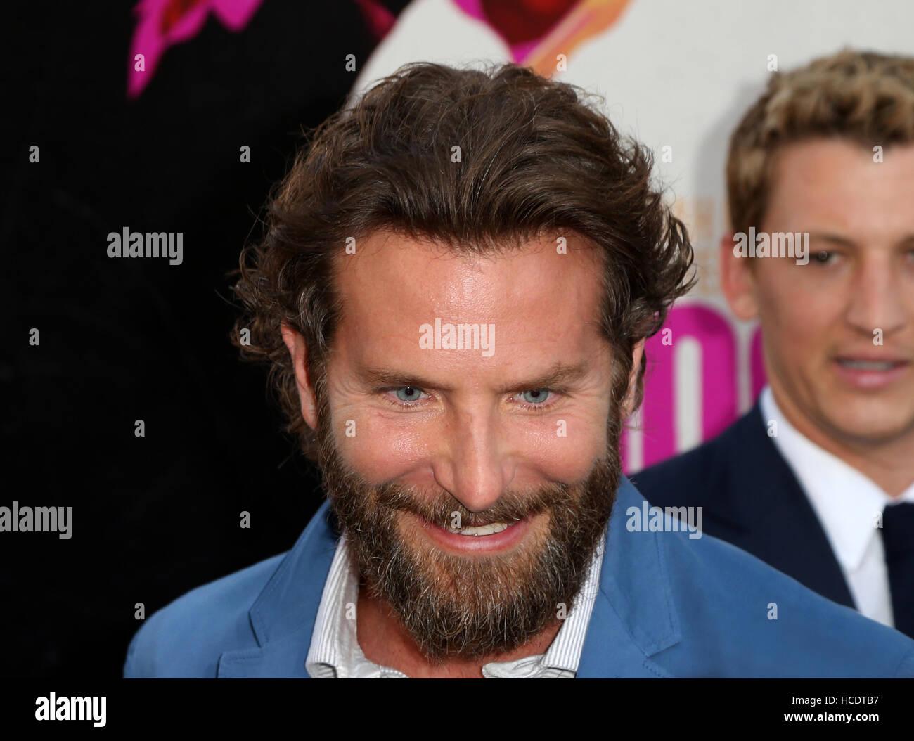 Qui est Bradley Cooper datant maintenant 2014