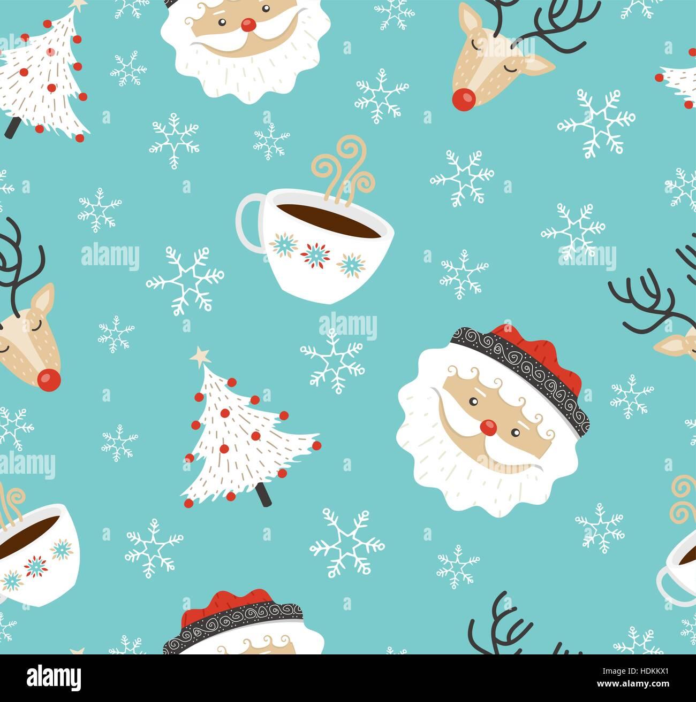 Joyeux Noël de fond transparente, jolie maison de décoration ...