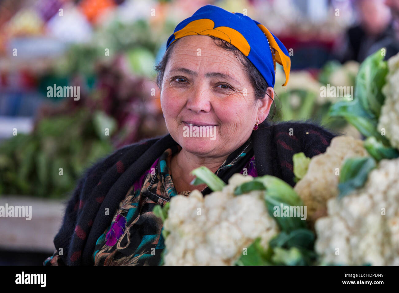 Rencontrer femmes roumaines image 1