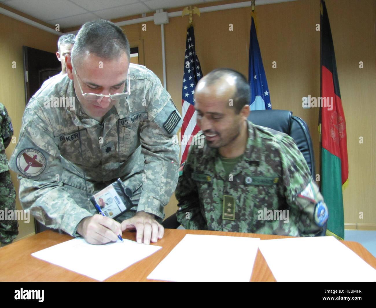 5188g 100717 Hazim F KaboulAfghanistan Slt Afghan Force 004 Air OkZuXiP