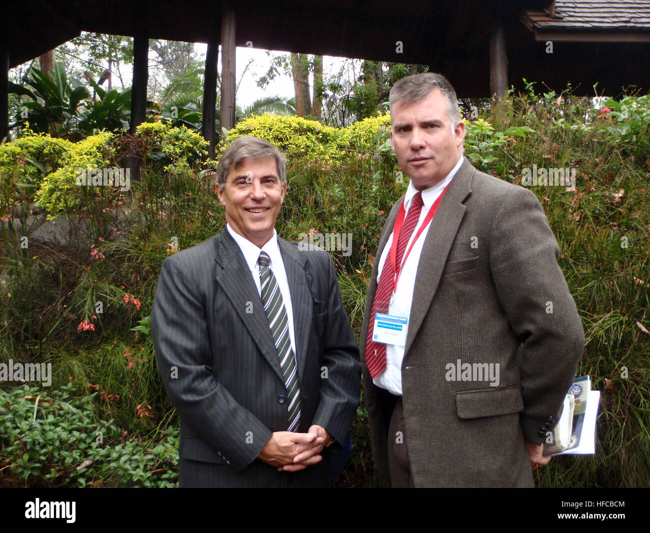 site de rencontre kenyan aux Etats-Unis Sri Lanka sites de rencontre gratuit