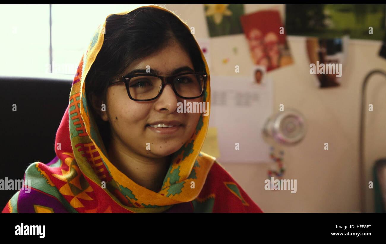 Fille pakistanaise pour la datation