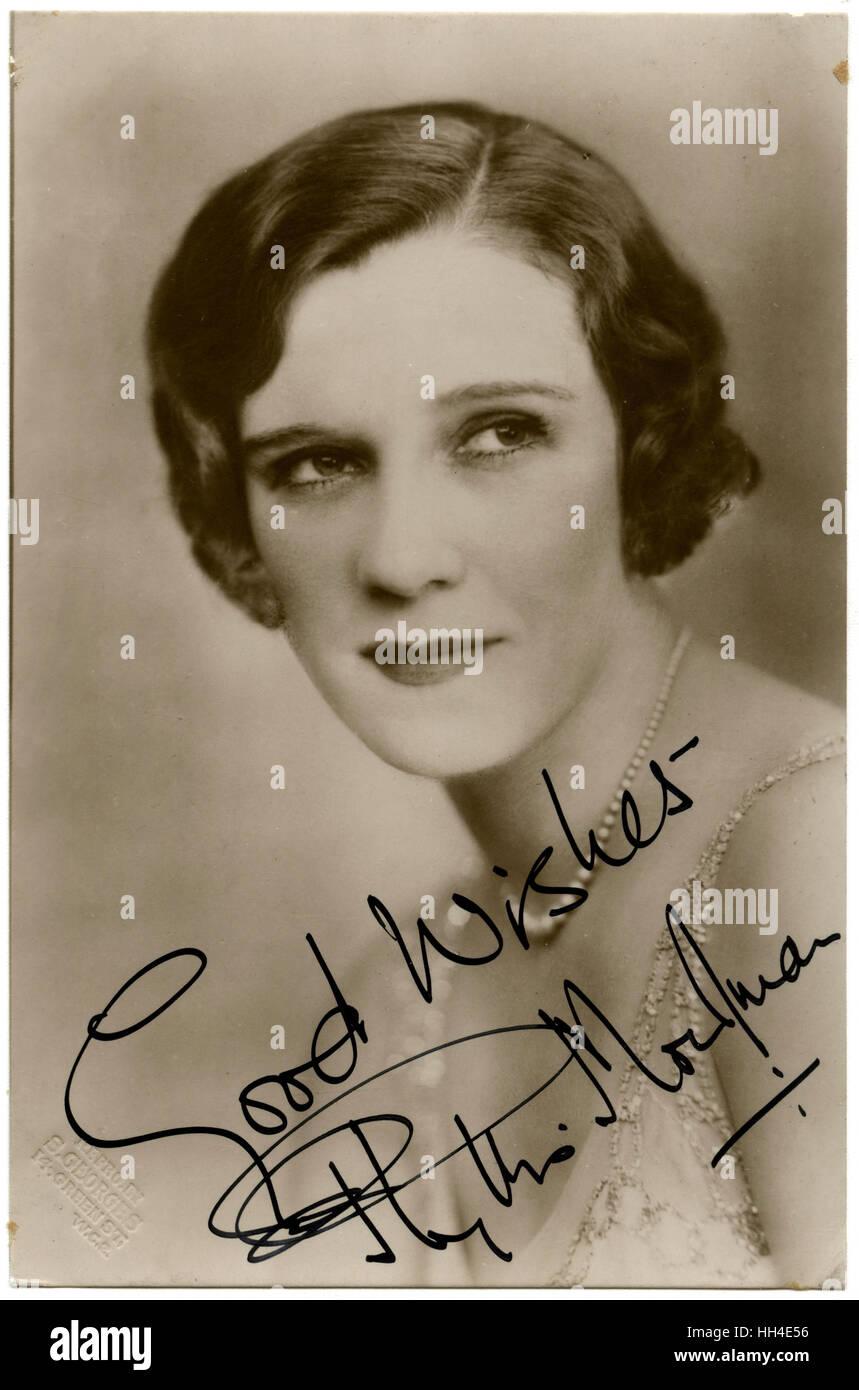 pictures Phyllis Monkman
