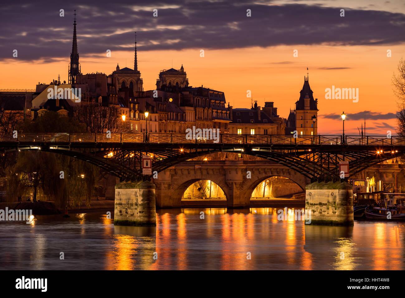 France Capital Paris City Photos  U0026 France Capital Paris City Images