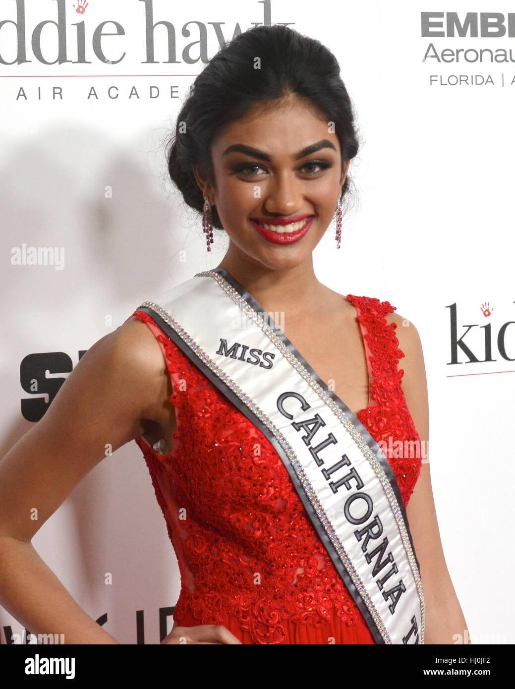 0854d74fc81 Miss Teen California Photos & Miss Teen California Images - Alamy