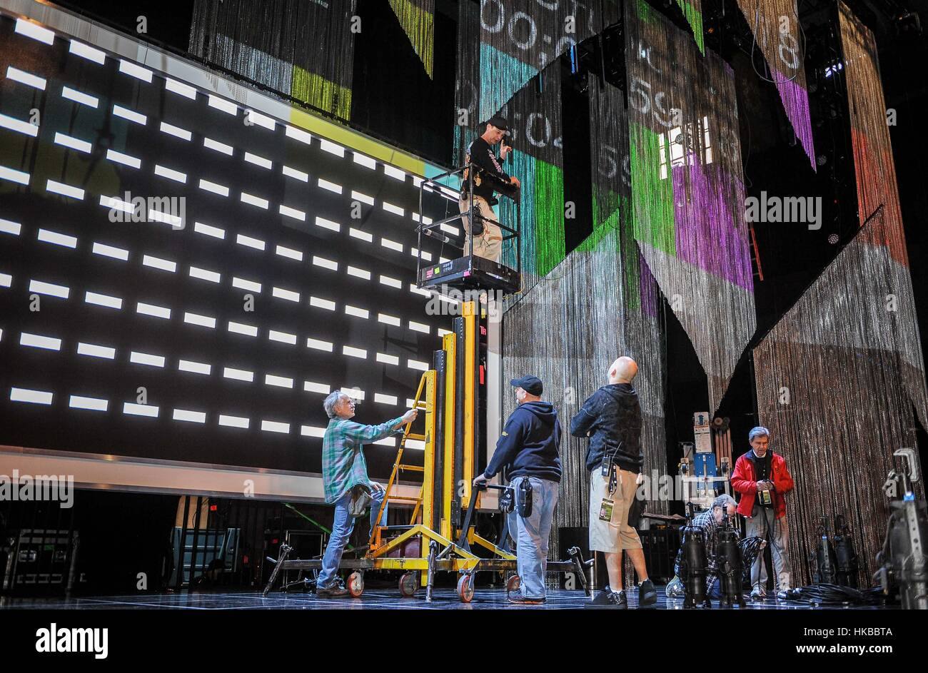 Super 23E Cérémonie Des Screen Actors Guild Awards 23rd screen actors guild awards photos & 23rd screen actors guild