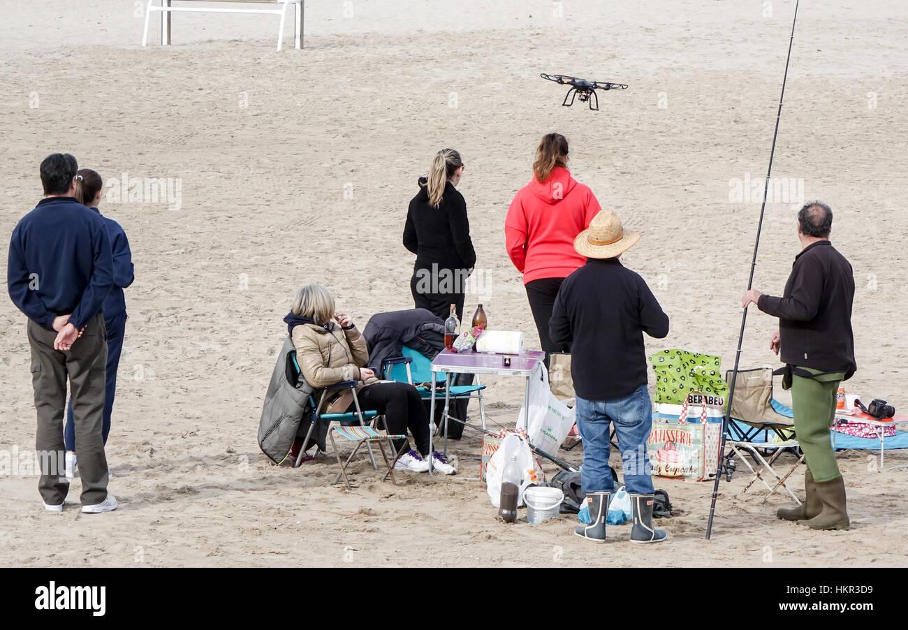 Promotion parrot drone update, avis avis drone blade