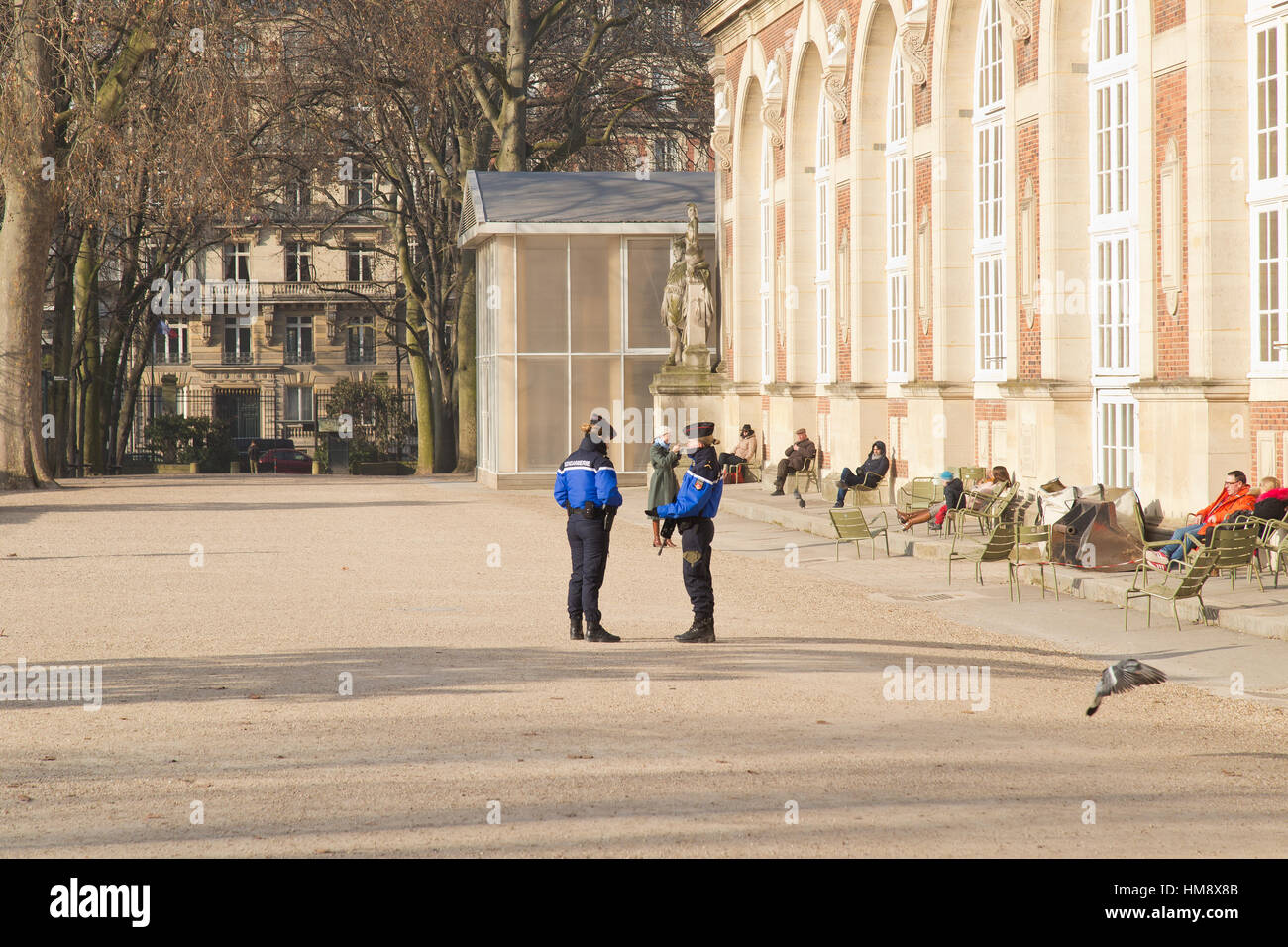 gendarmerie uniform photos gendarmerie uniform images alamy. Black Bedroom Furniture Sets. Home Design Ideas