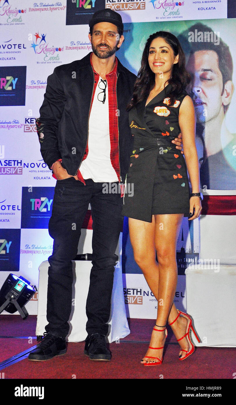 Kolkata sites de rencontre Crazy Dating photos du site