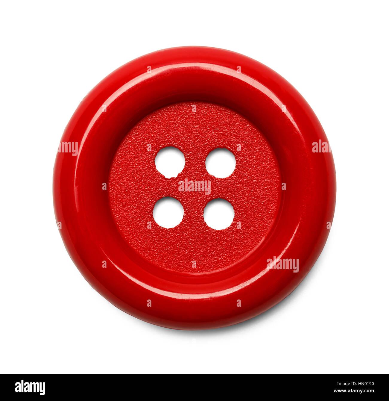 5 Plastique Boutons Vêtements Boutons Manteau boutons Vestes Boutons 22 30 mm rouge bleu jaune
