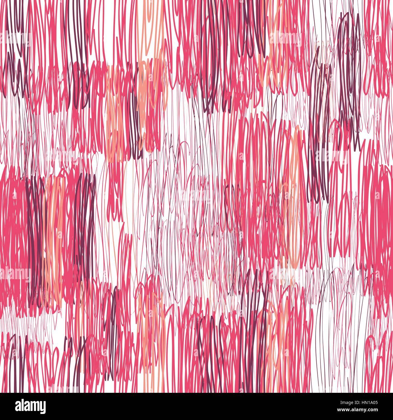 r u00e9sum u00e9 motif transparent g u00e9om u00e9trique  dessin au crayon de couleur texture ligne fond d u00e9nud u00e9 d