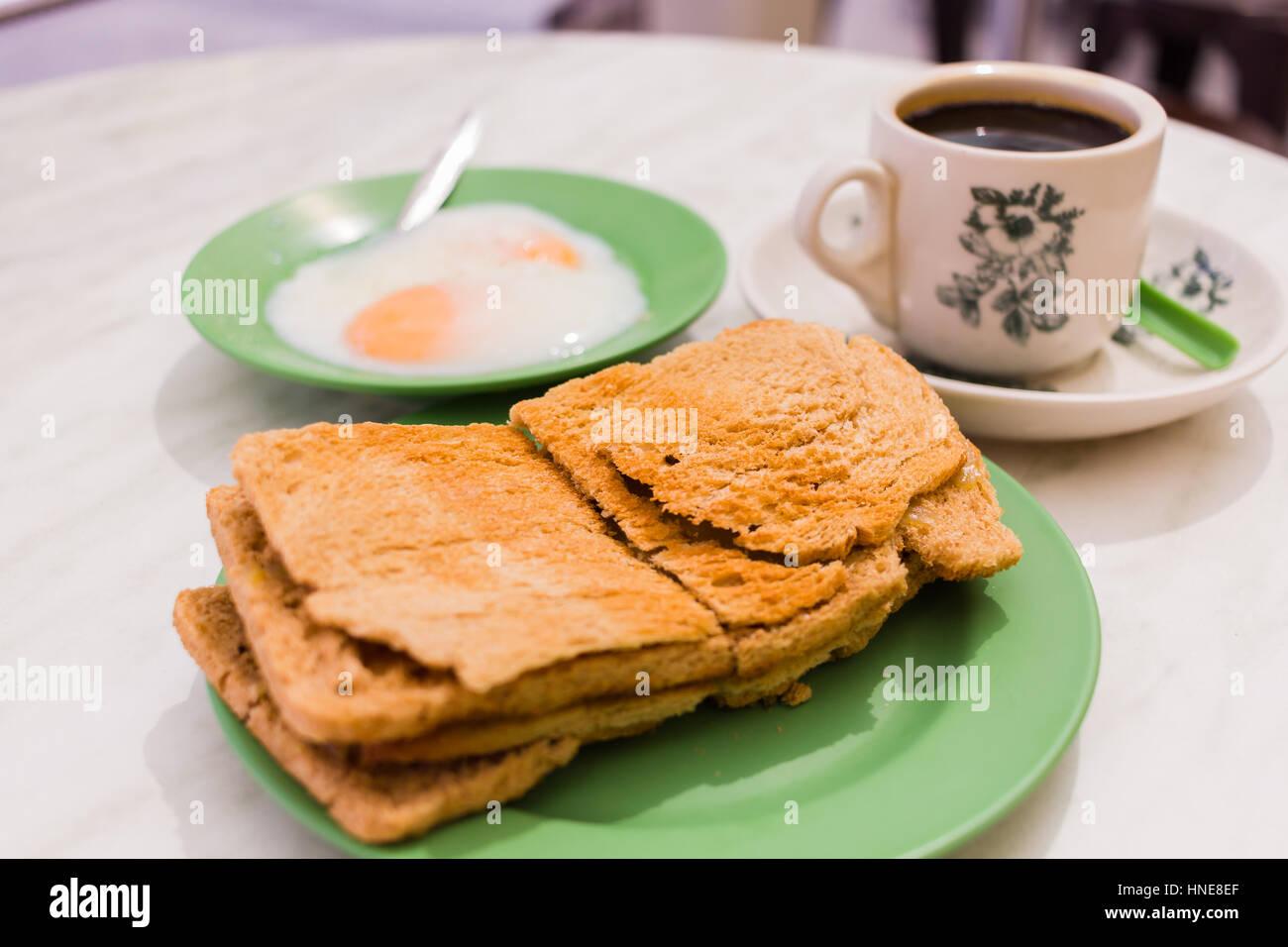 Vintage Traditionnel Chinois Original En Mug Café Oriental Et Avec WH2ED9I
