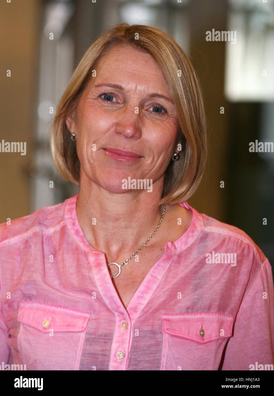 Kåta Birgitta