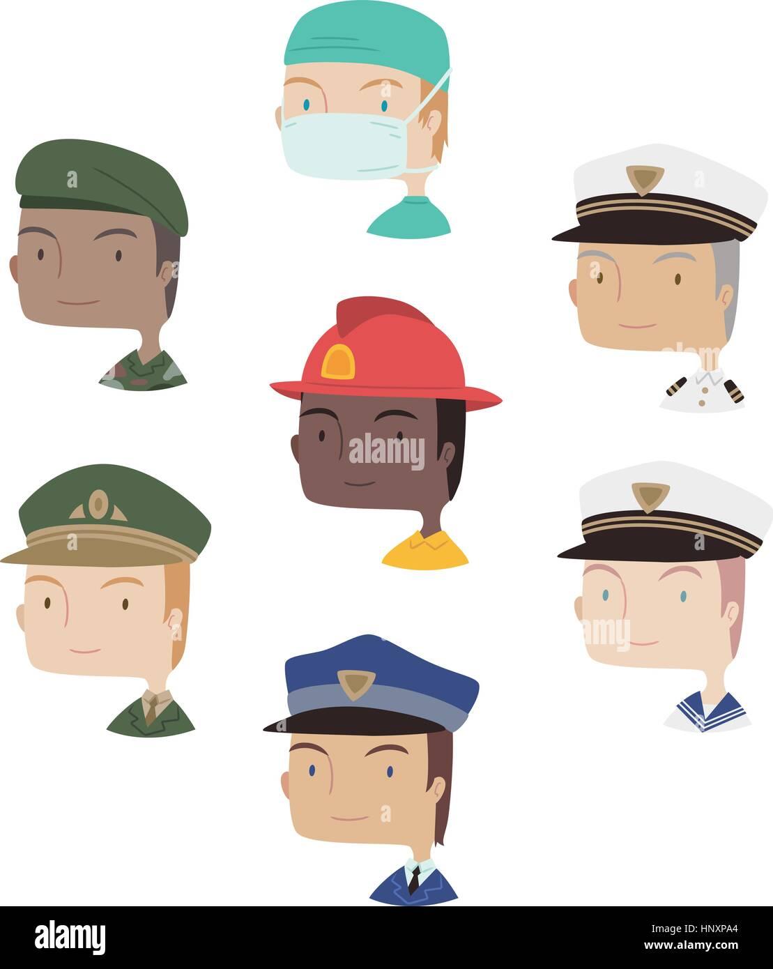 avatar Cartoon sexe pic