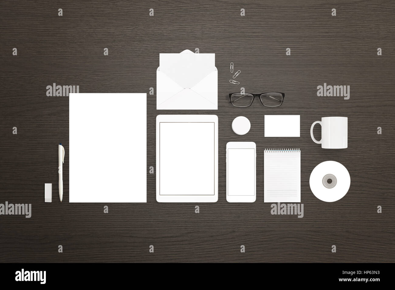 Papier Tablette Tlphone Intelligent Stylo Tasse Enveloppe Carte De Visite Badge Pin Cd Pad G