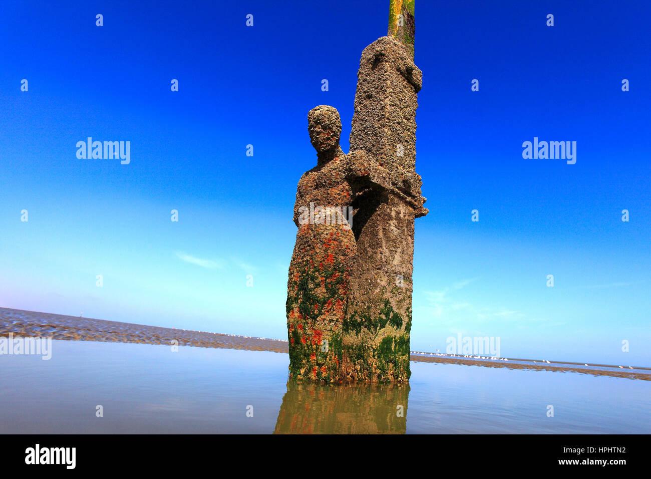 belgique-oostduinkerke-bizarre-statue-sur-la-plage-a-maree-basse-hphtn2.jpg