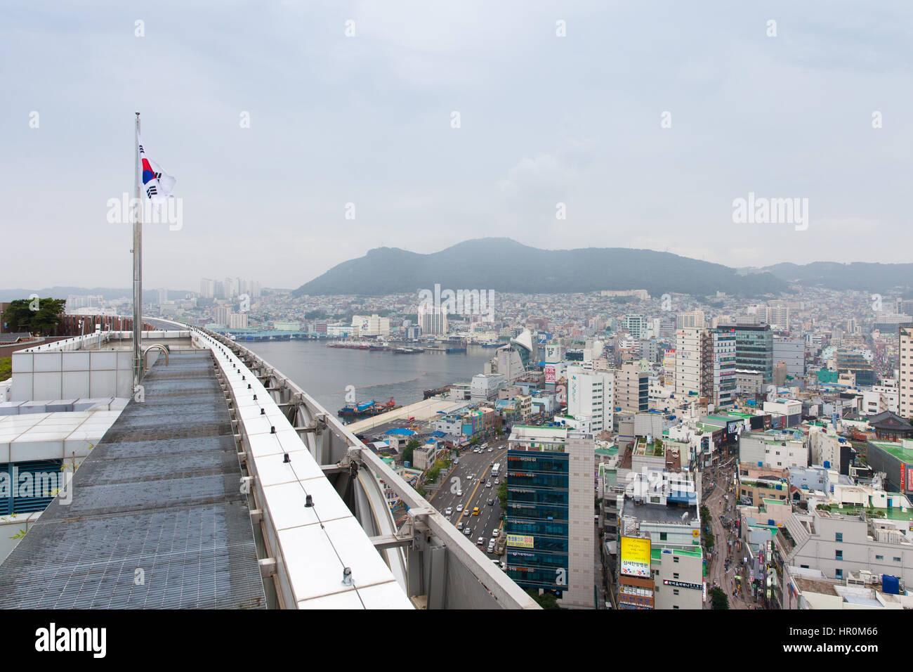 cde900c6d10 Busan
