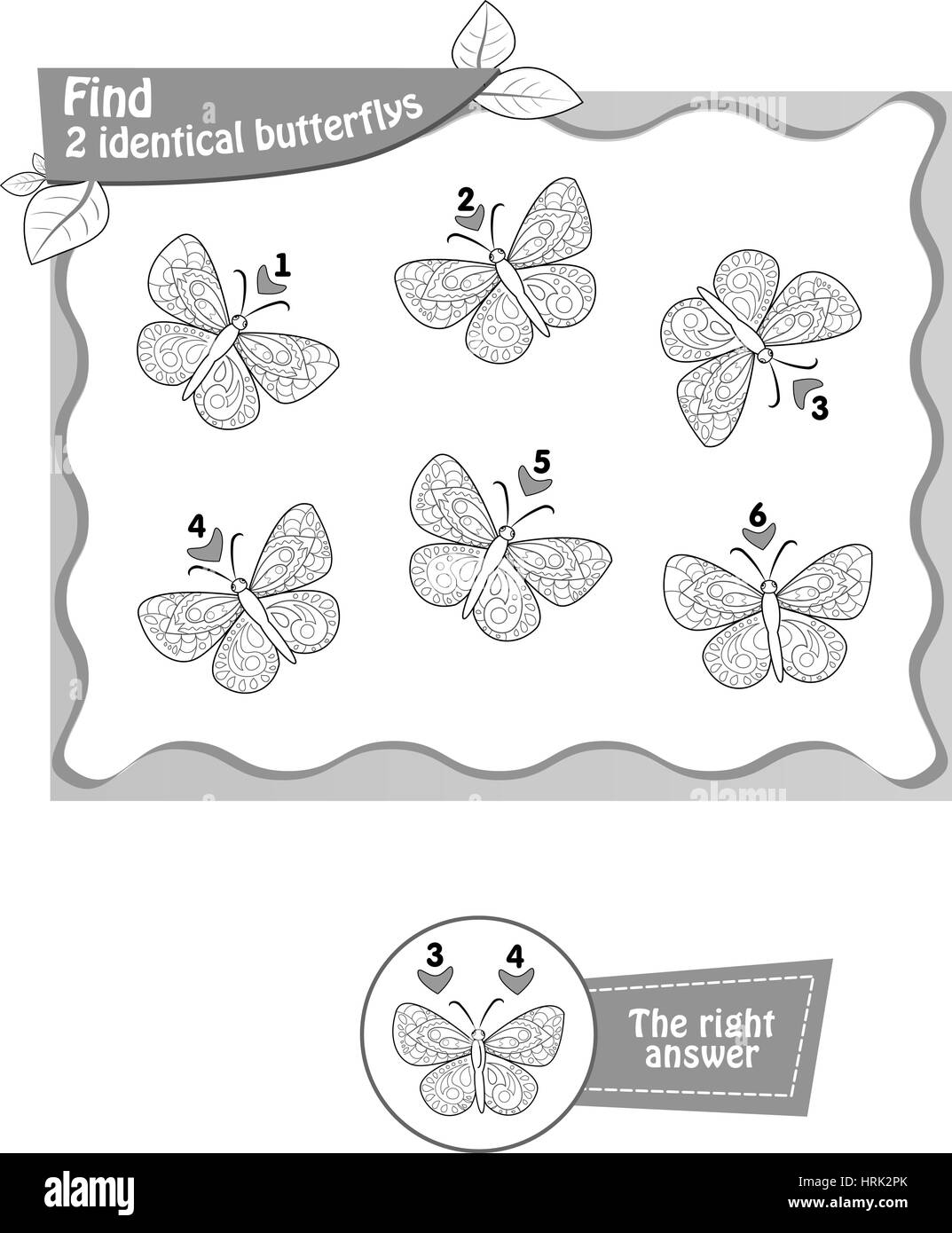 Butterflys Caterpillar Photos Butterflys Caterpillar