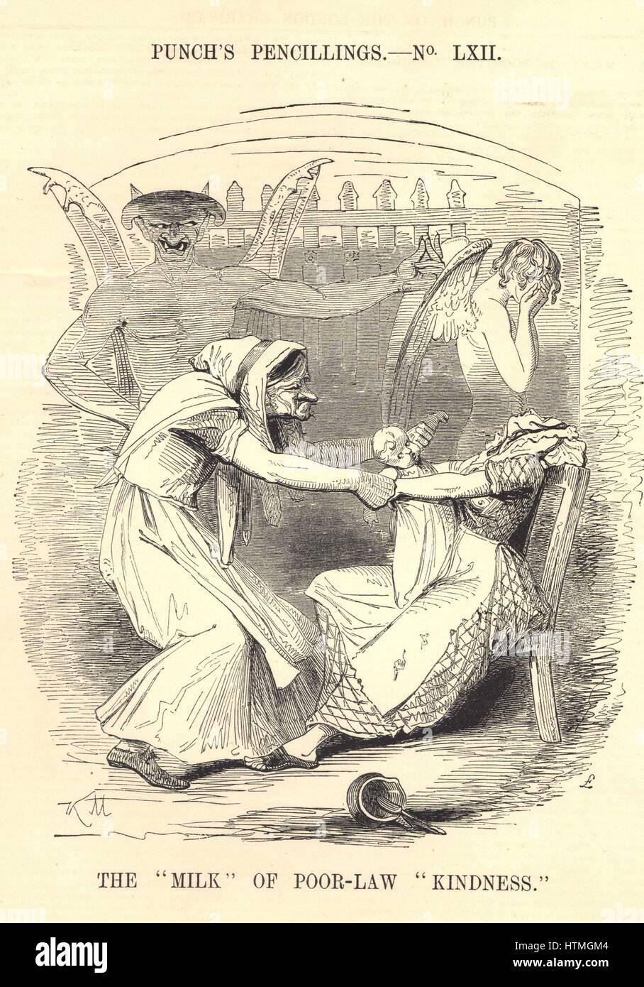 Mère célibataire datant de Londres