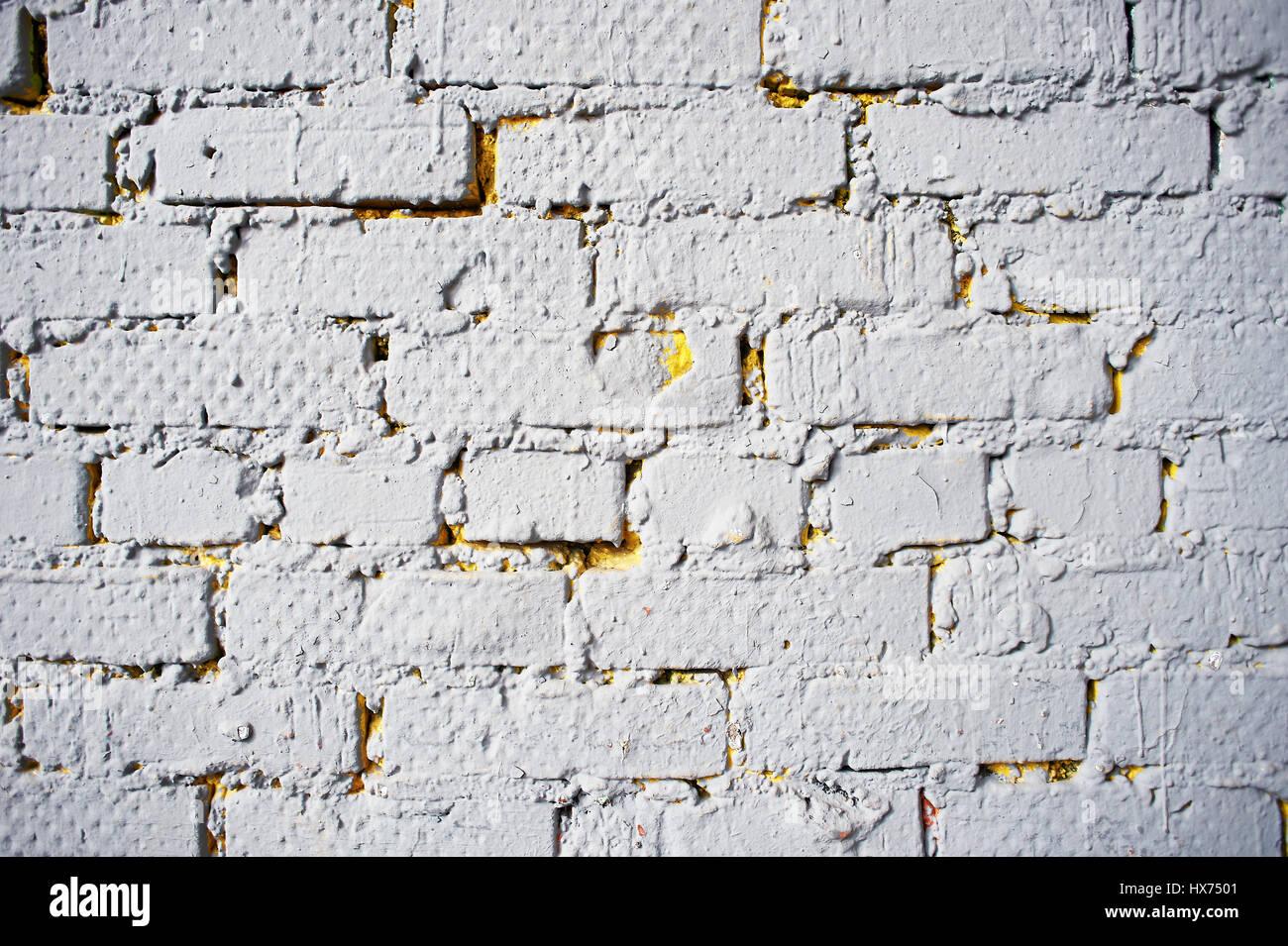 Abstract Texture Weathered Ancien Teinté Gris Clair Et En