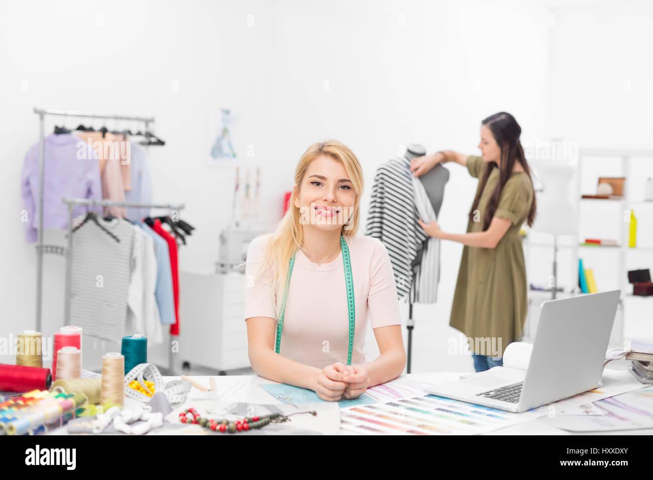 Working girl comment s habiller pour aller au bureau