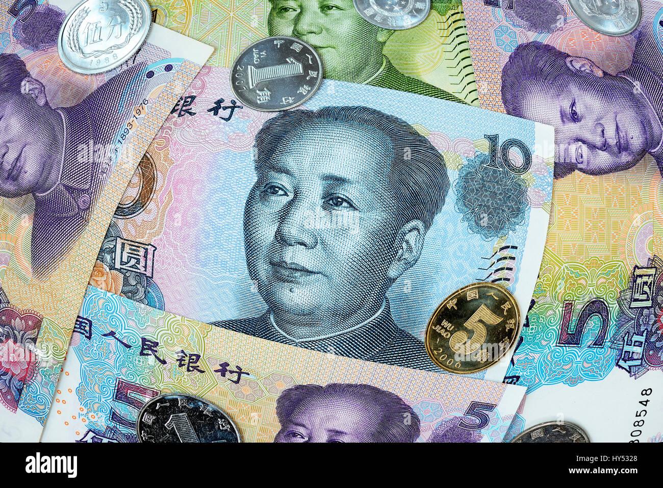 Geldmuenzen Photos Geldmuenzen Images Alamy