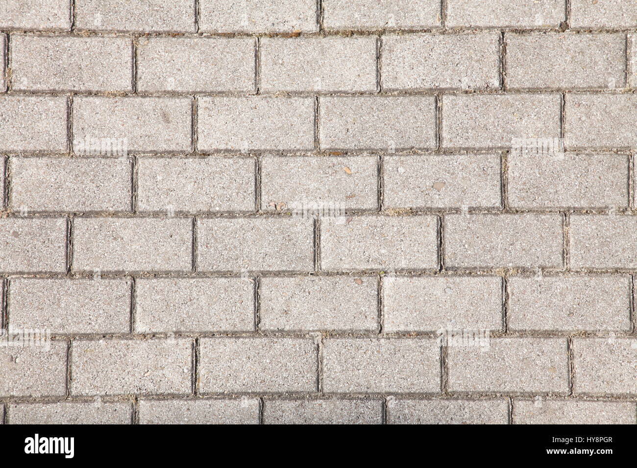 weisse wand photos & weisse wand images - alamy