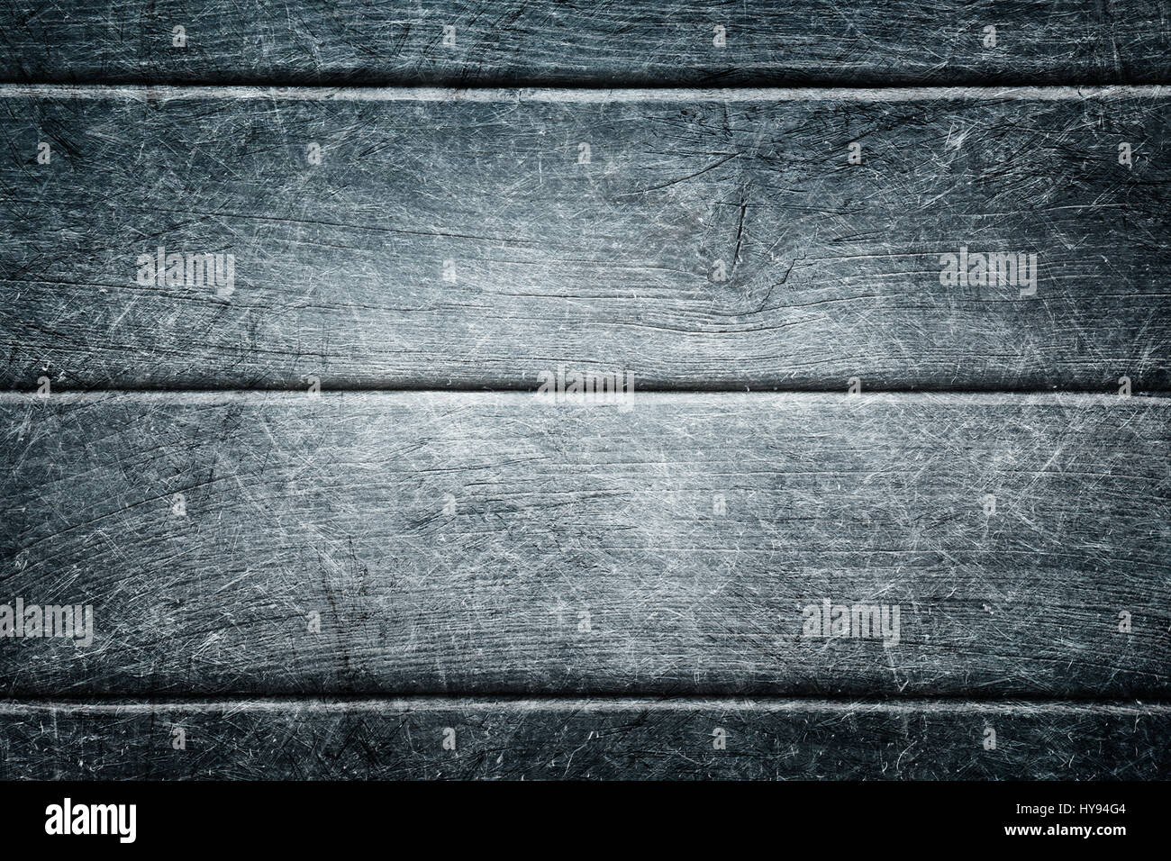 holz wand photos & holz wand images - alamy