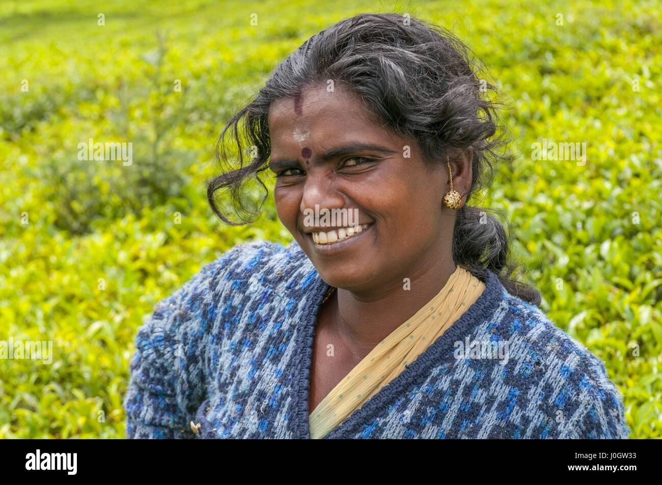 Rencontre femme sri lanka