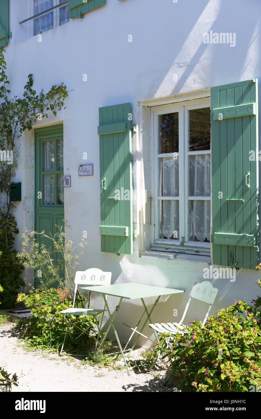 maison pittoresque typique de l'architecture traditionnelle avec