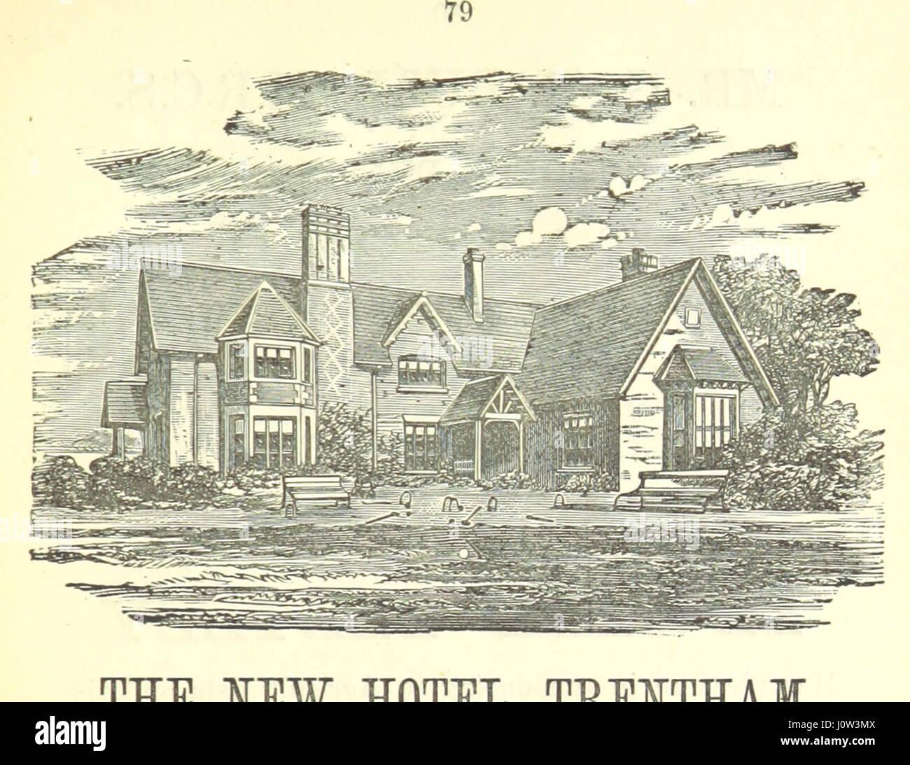 Vitesse datant de Newcastle sous Lyme