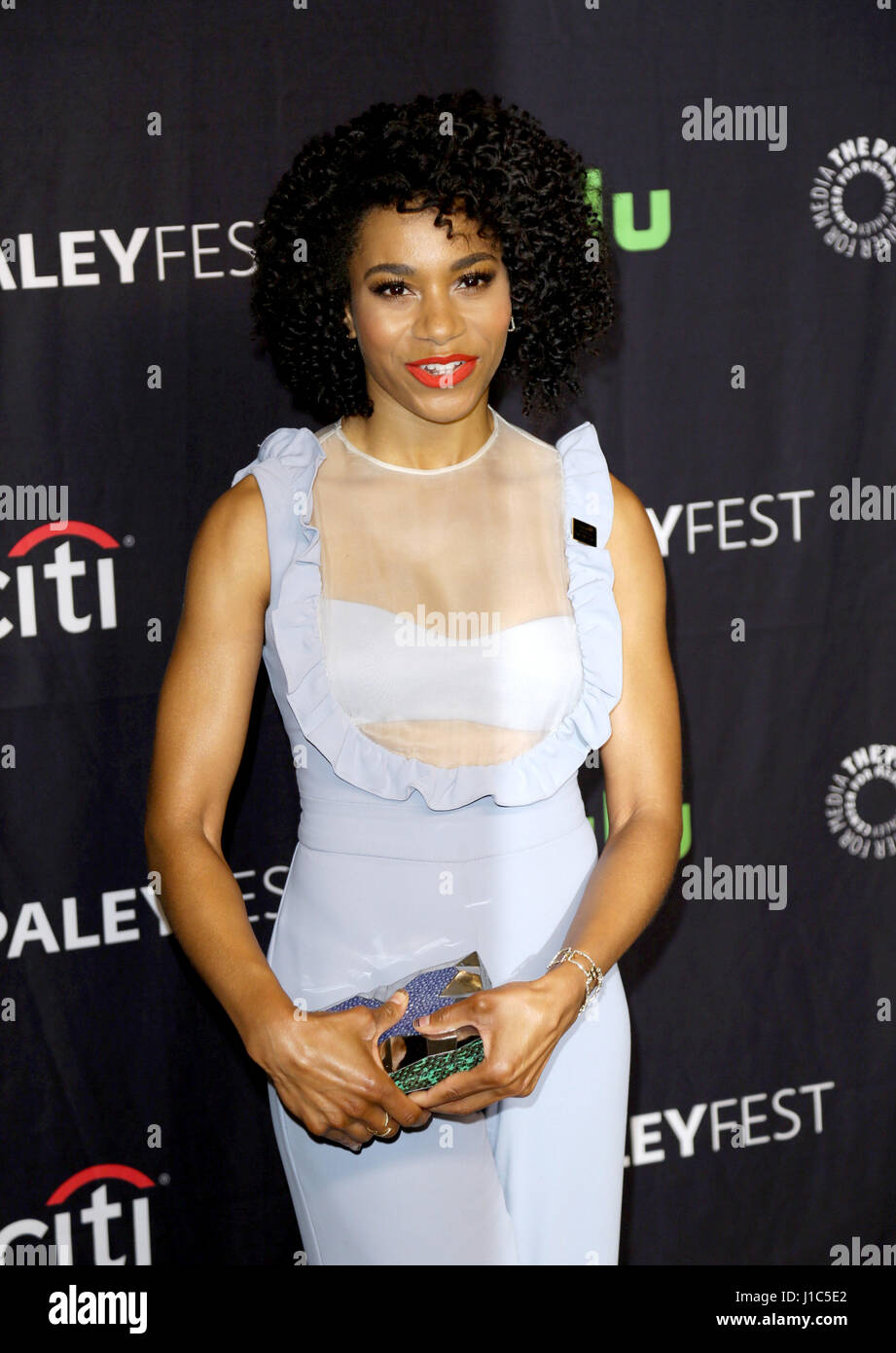 Discussion on this topic: Leona axelsen ringstrom, kelly-mccreary-at-medias/
