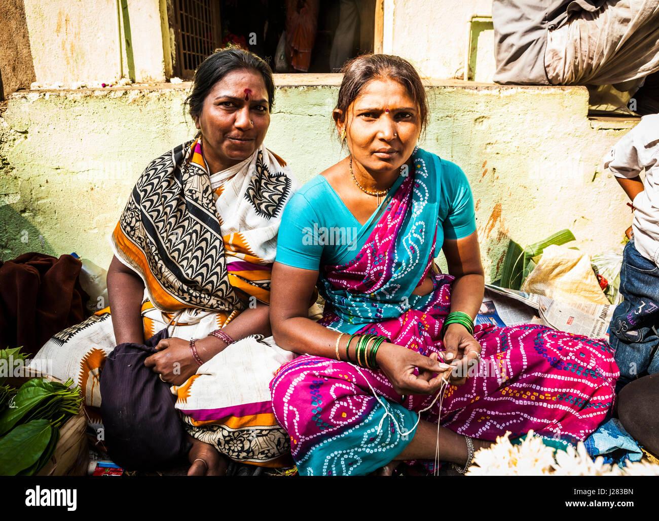 femelles pour la datation à Pune 36 ans homme célibataire