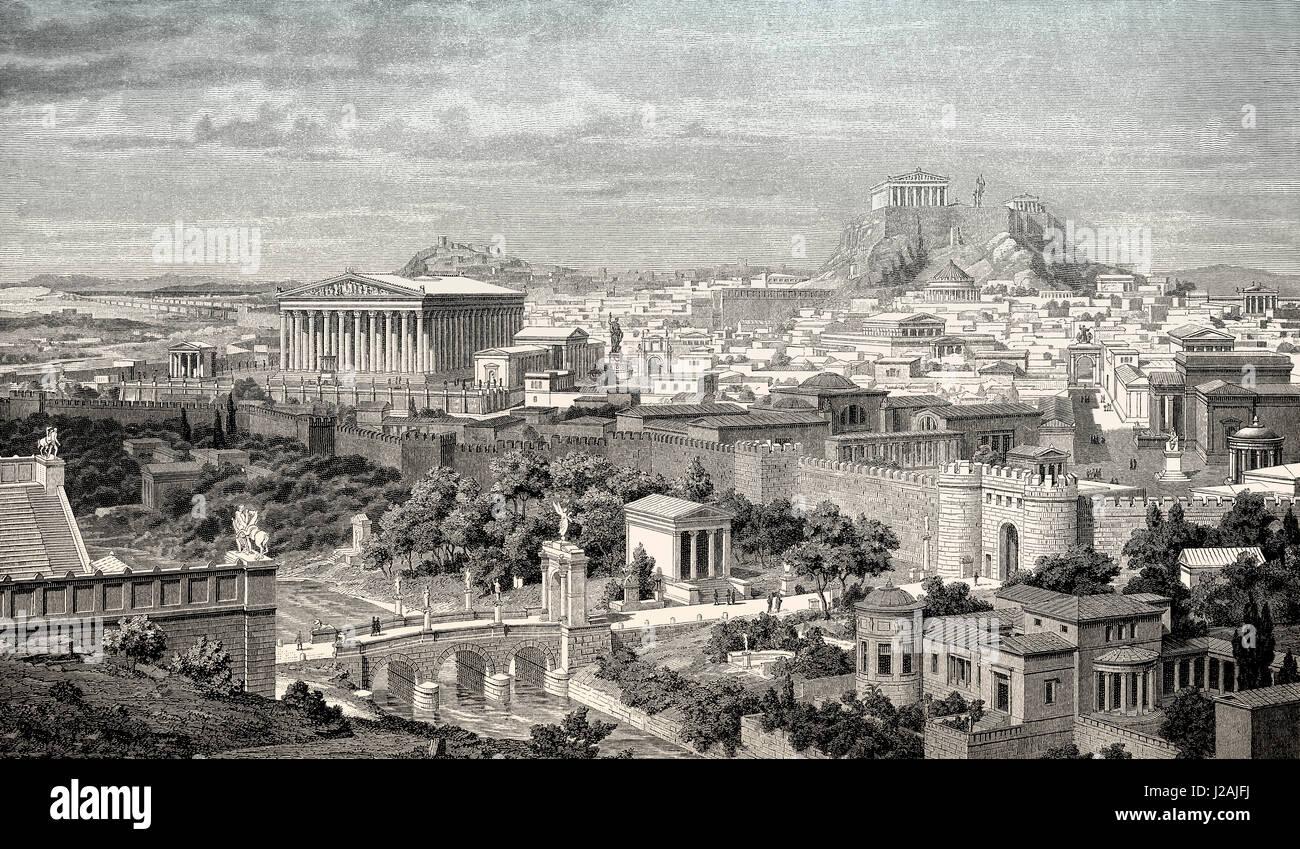 panorama-d-athenes-grece-antique-j2ajfj