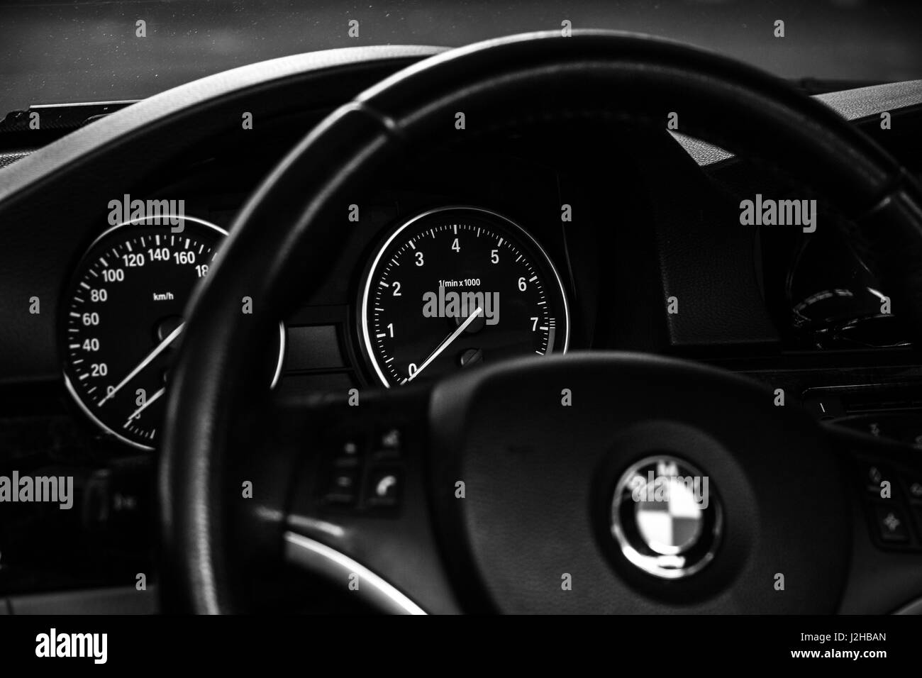 Bmw 3 Series E92 Full Hd Fond D écran 4k Uhd Monaco Blue M