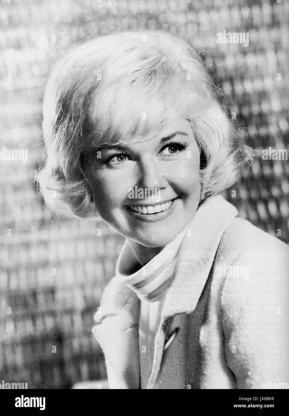 Doris Day Filme Deutsch Komplett